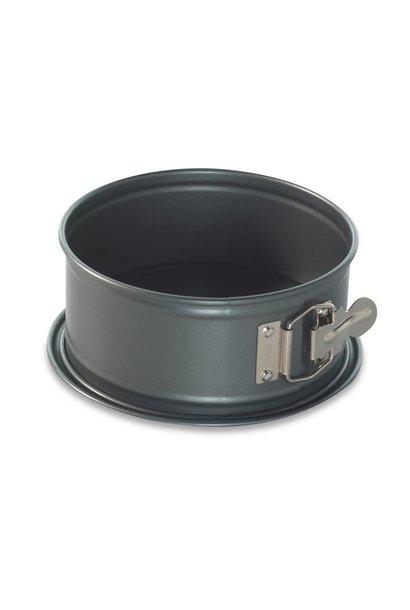 Baking Pan Platinum Springform 7'' Round