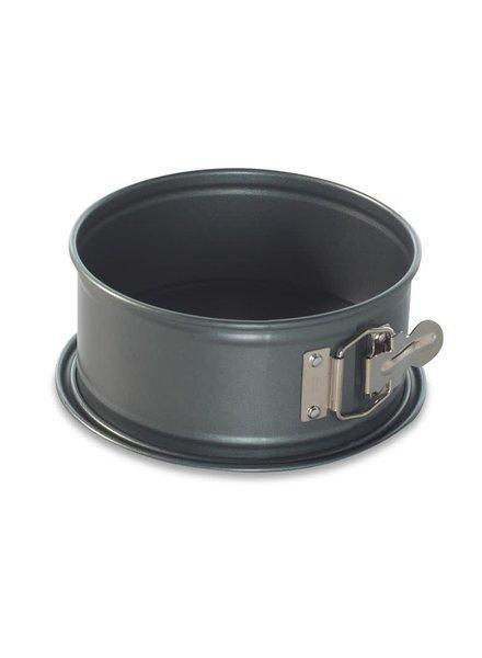 Nordic Ware Baking Pan Platinum Springform 7'' Round