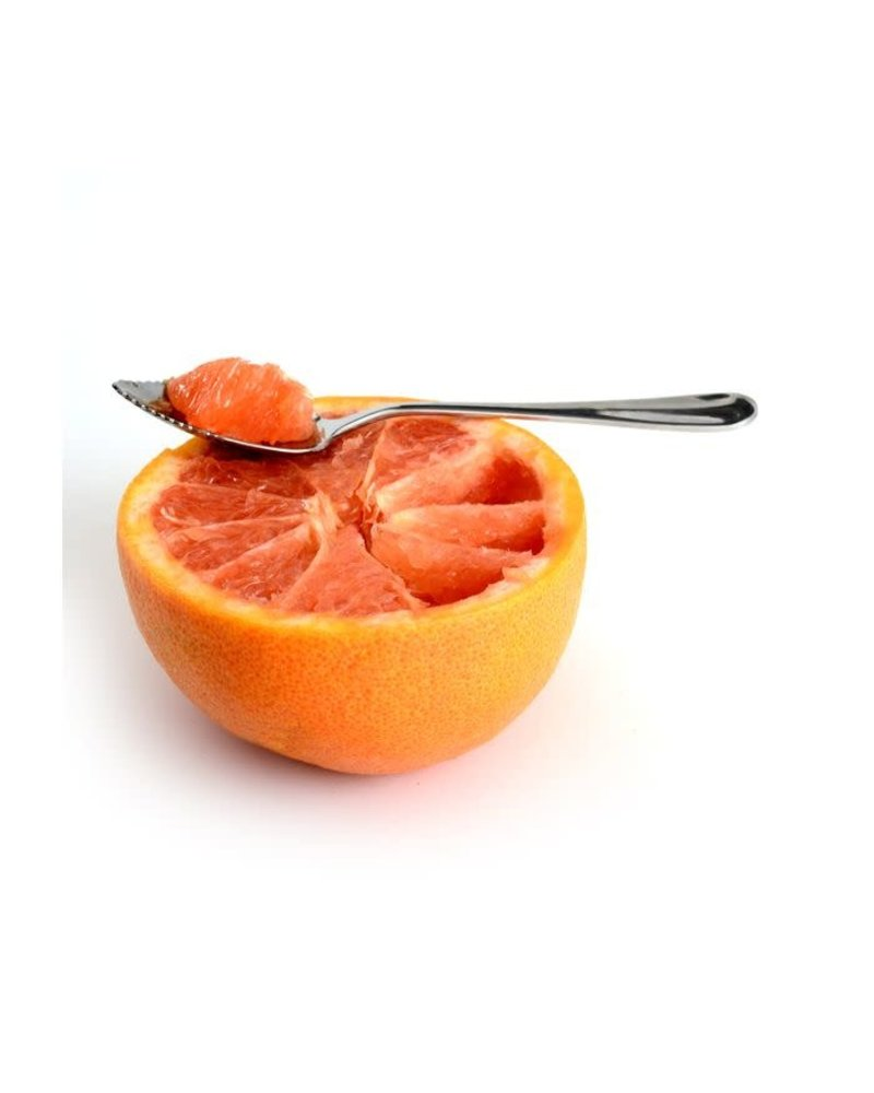 Norpro Grapefruit Spoon