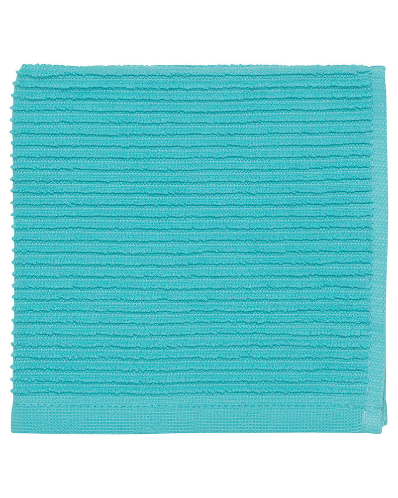 Now Designs Dishcloth Ripple S/2 Bali