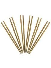 Totally Bamboo Chopsticks Bamboo Twist