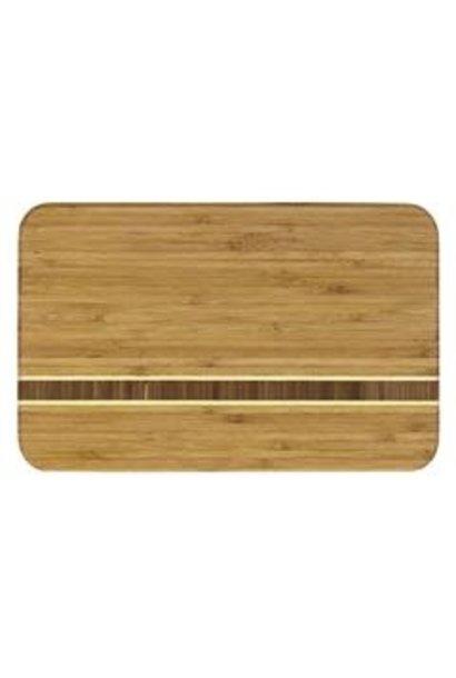 """Cutting Board Aruba 12.5"""" x 8"""" x .75"""""""