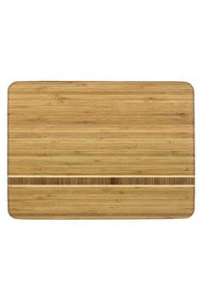 "Cutting Board Martinique 15"" x 11"" x .75"""