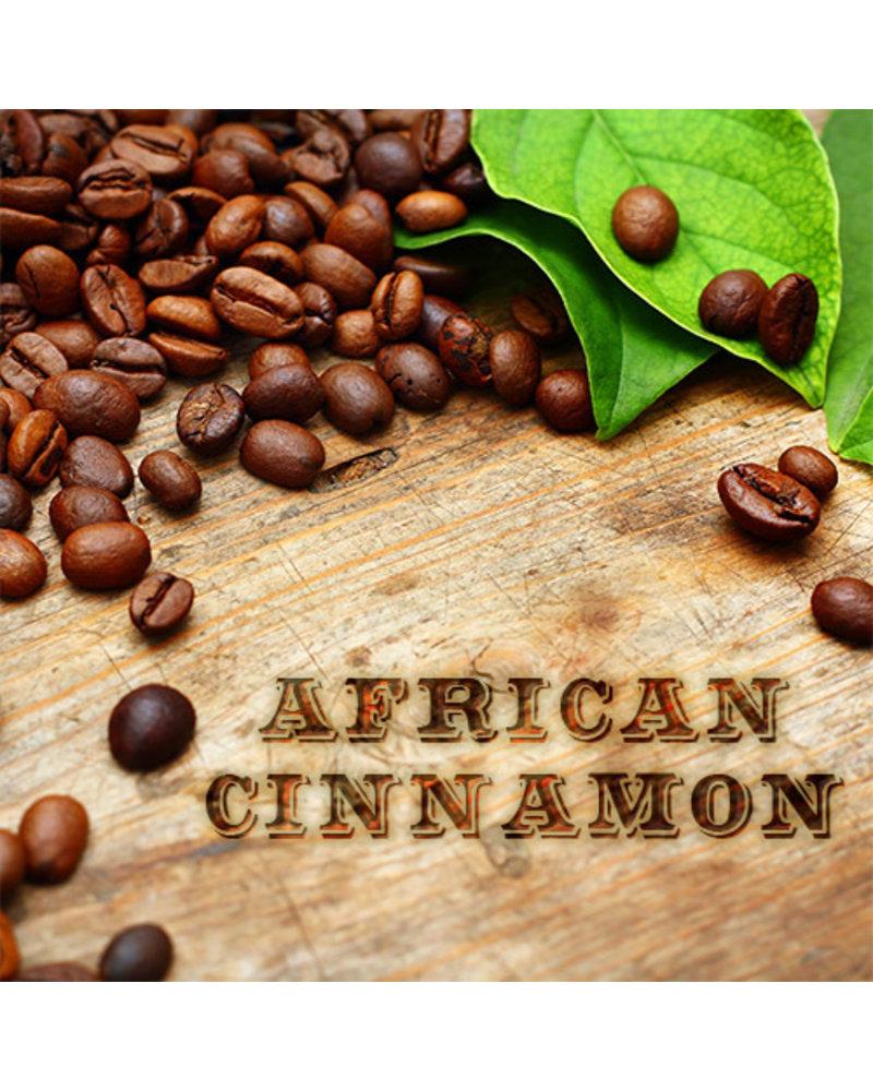 Dark Canyon Coffee African Cinnamon Coffee 1 LBS