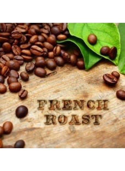 Dark Canyon Coffee French Roast Coffee 1 LBS