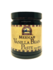 BCT Mexi Vanilla Paste 8oz