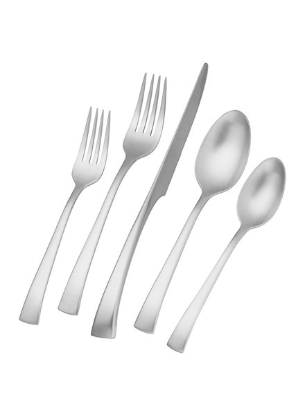 Zwilling Flatware Bellasera ST 45pc Set