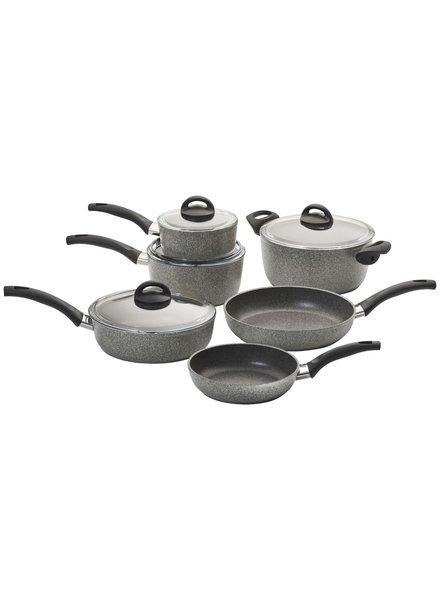 Ballarini PARMA Cookware Set 10pc