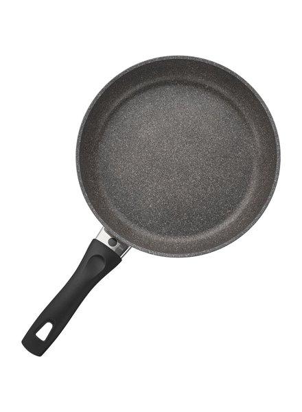 Ballarini Parma Fry Pan 10''