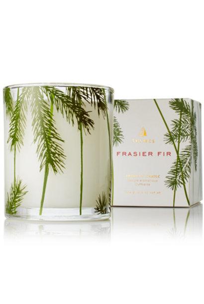 Frasier Fir Candle Needles 6.5oz