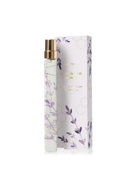 Thymes Lavender Honey Spray Pen