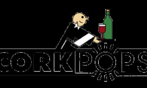 Cork Pops