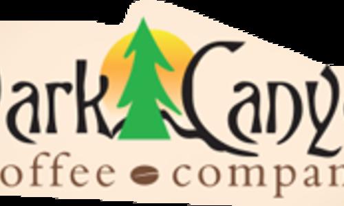 Dark Canyon Coffee