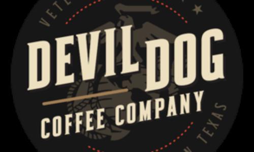 Devil Dog Brew