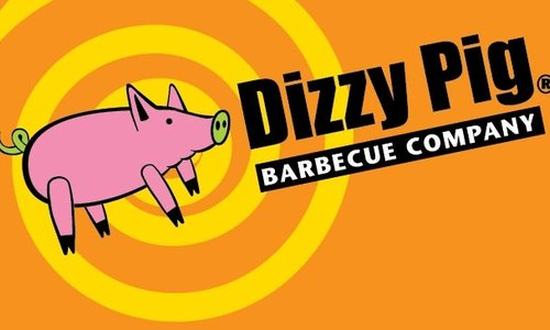 Dizzy Pig BBQ Company