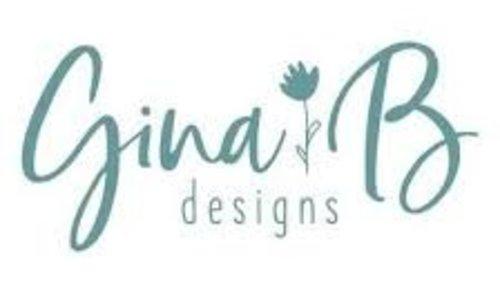 Gina B Designs, inc.