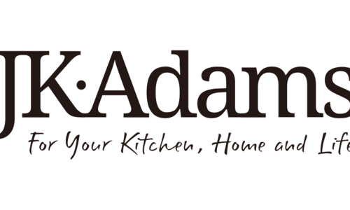 JK Adams