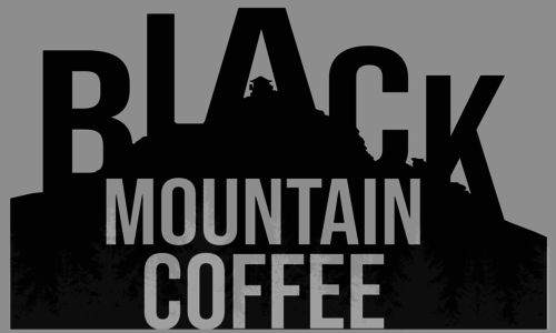 Black Mtn Coffee