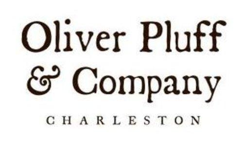Oliver Pluff