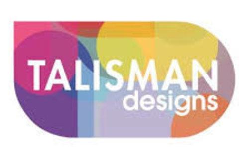 Talisman Designs, LLC