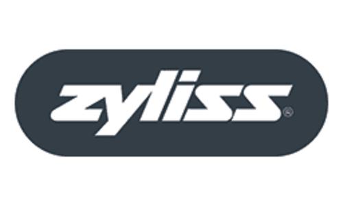 Zyliss