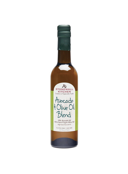 Stonewall Kitchen Oil Avocado & Olive Blend