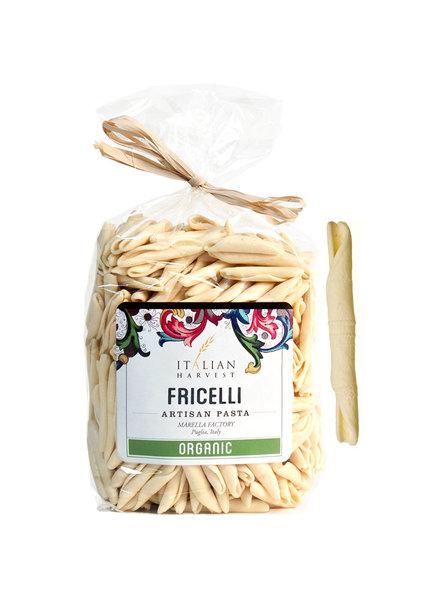 Pasta Fricelli Handmade