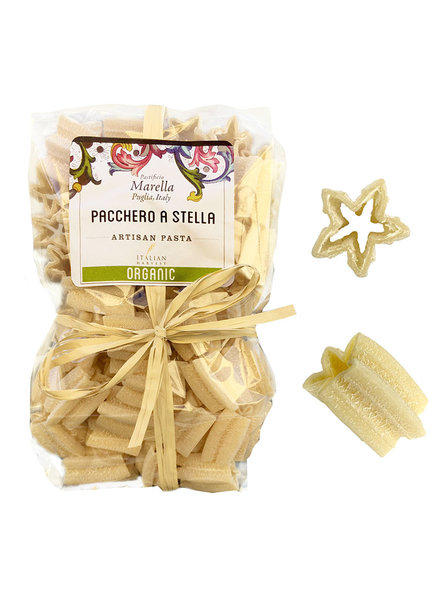 Pasta a Stella