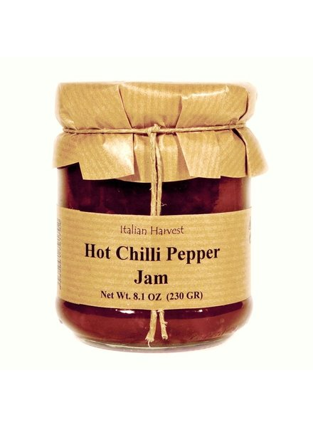 Jam Calabrian Hot Pepper