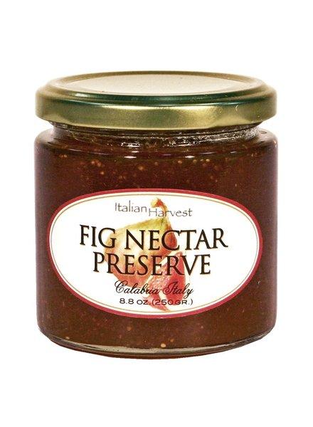 Preserve Fig Nectar