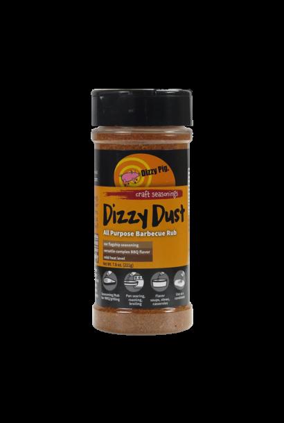 Original Dizzy Dust