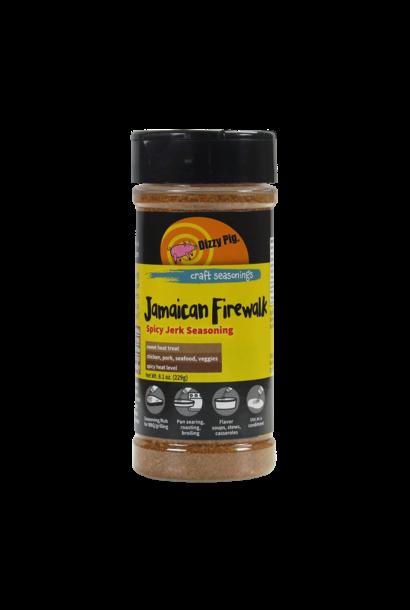 Original Jamaican Firewall