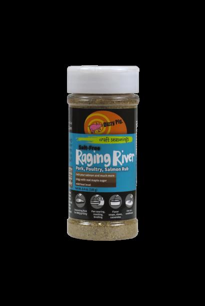 Original Salt Free Raging River