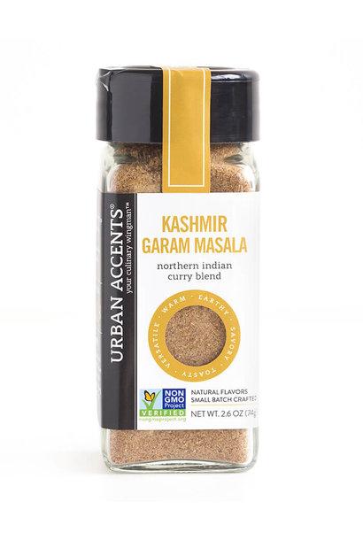 Spice Kashmir Garam Masala