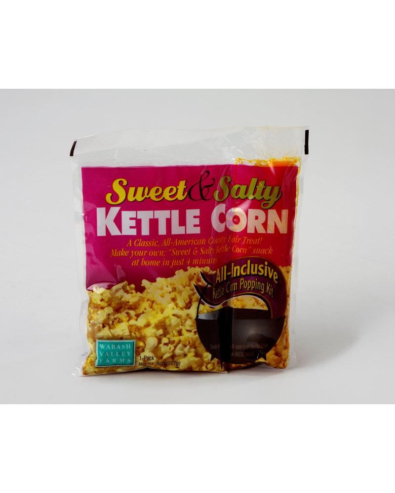 Wabash Valley Farms Kettle Corn