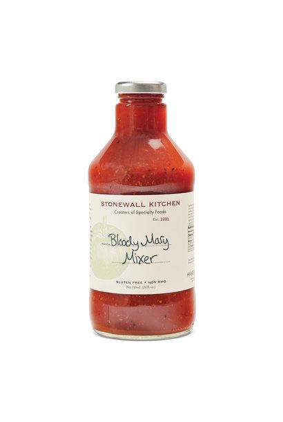Mixer Bloody Mary