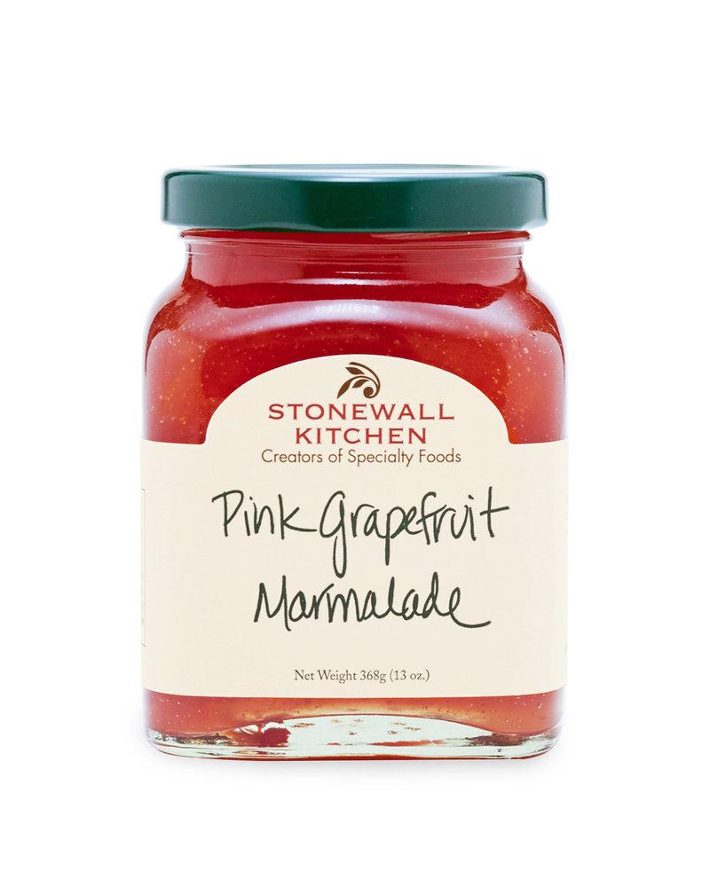 Stonewall Kitchen Marmalade Pink Grapefruit