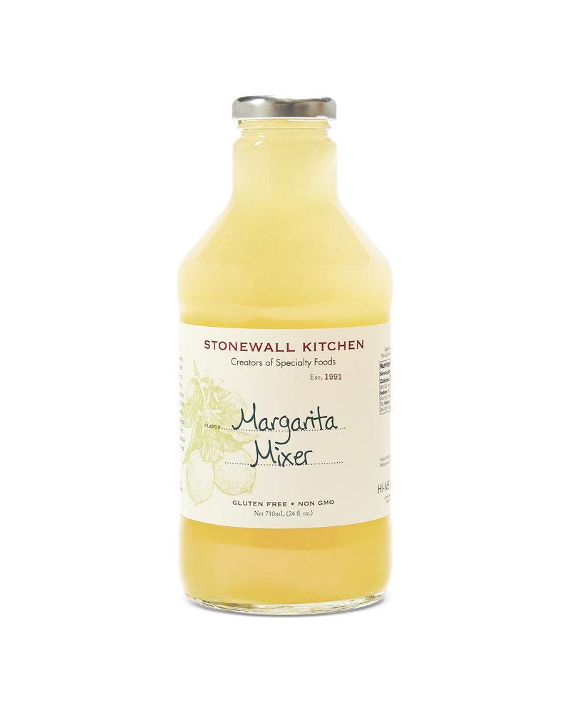 Stonewall Kitchen Margarita Mixer