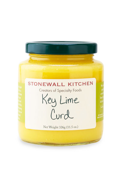 Curd Key Lime