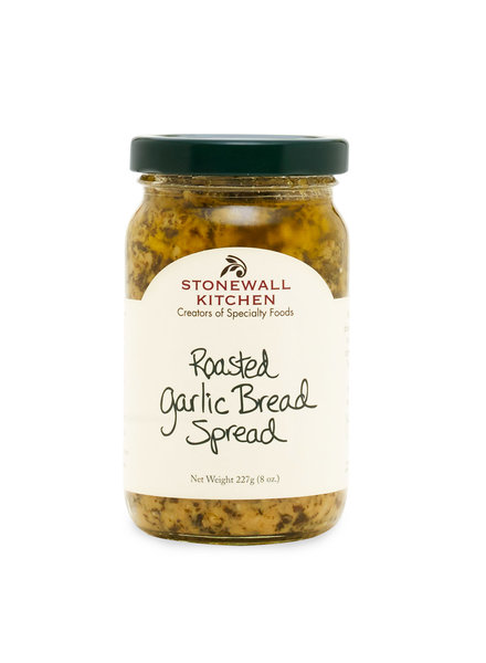 Stonewall Kitchen Roasted Garlic Spread
