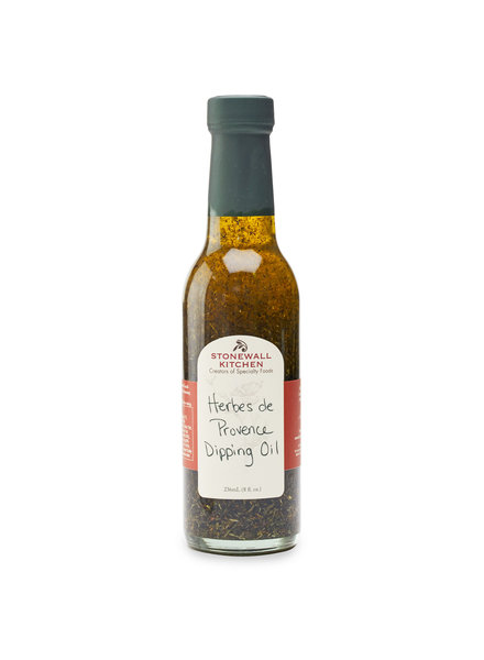 Stonewall Kitchen Herbs de Provence Dipping Oil