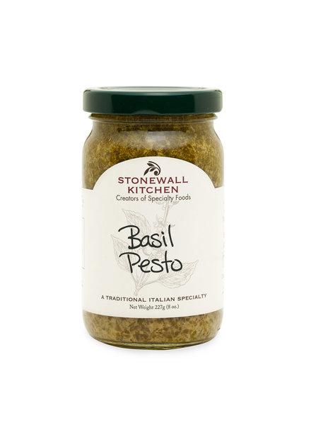 Pesto Basil