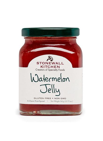 Jelly Watermelon