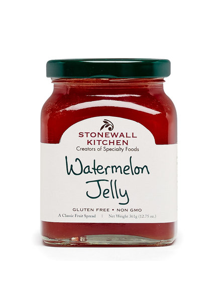Stonewall Kitchen Jelly Watermelon