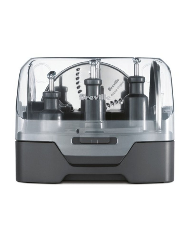 Breville Food Processor, The Sous Chef