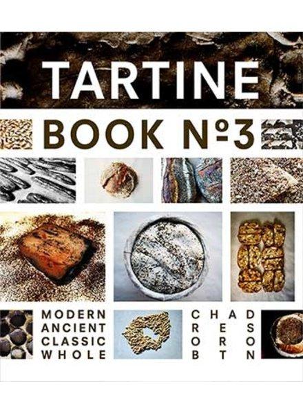 Tartine No. 3