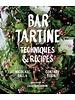 Hachette Book Group Bar Tartine Cookbook
