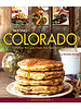 Farcountry Press A Taste of Colorado