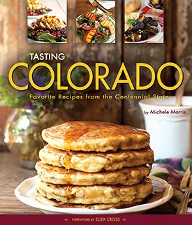 A Taste of Colorado-1