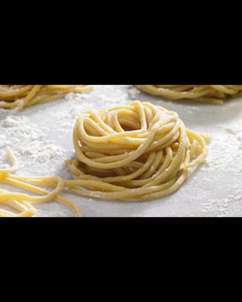KitchenAid Attachment Pasta Roller & Cutter 3pc Set